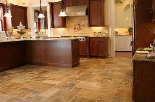 choose the floor coverings for kitchens which fit your amtico stone effect floor coverings and tiles
