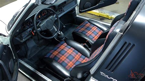 outlaw porsche interior outlaw porsche interior 28 images outlaw porsches an