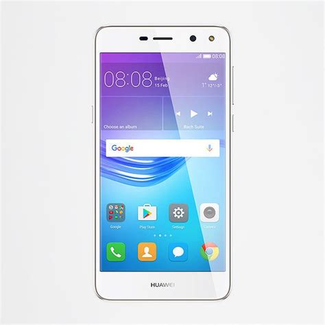 vodafone mobile 4g vodafone huawei y5 4g prepaid mobile phone target australia