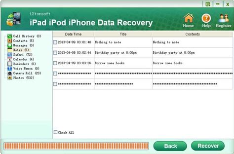 iphone 4 data recovery software free download full version tenorshare iphone data recovery full version free download