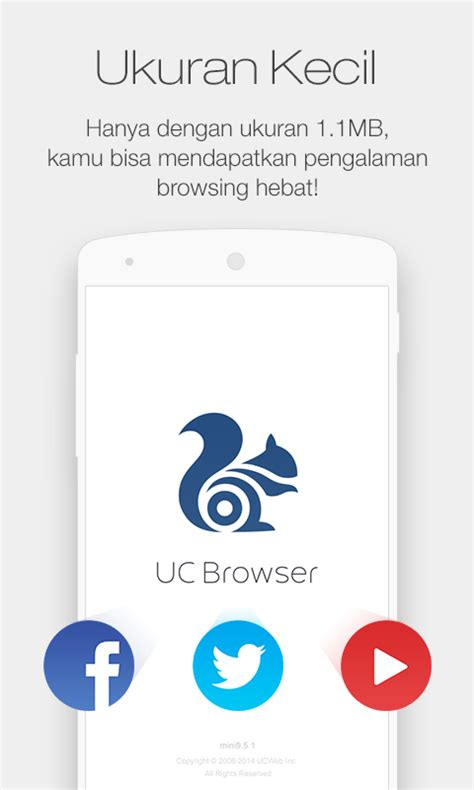 uc browser v9 apk uc browser mini v9 7 0 apk hasbi adam