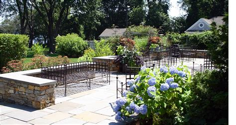 20 Awesome Landscaping Services In Rhode Island Dototday Com Landscapers In Ri