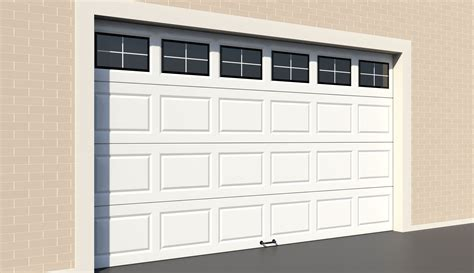 Overhead Door Seattle About Us Summit Garage Door Repair