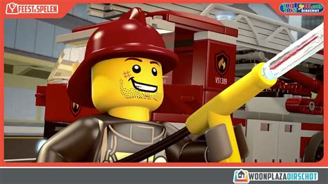 opblaasboot top 1 toys lego city top 1 toys speelgoed oirschot youtube