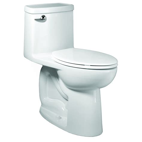 lowes bathroom commodes american standard 2559128nt 020 saver toilet lowe s canada