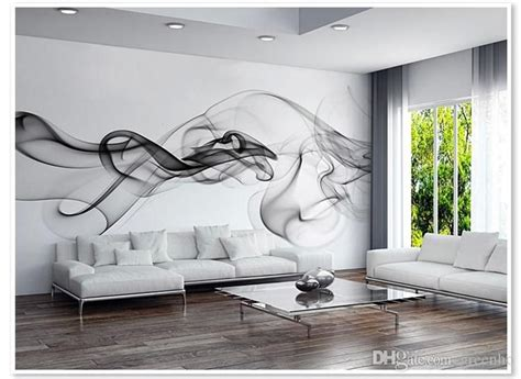 Modern Wall Murals by Ordering Windows Large Wall Mural Decals Sle