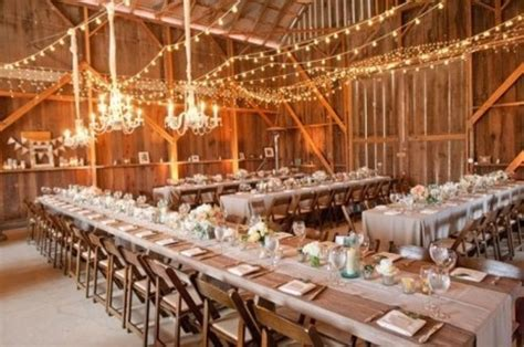 best way to set up christmas lights la table de mariage longue s 233 tale en 30 exemples