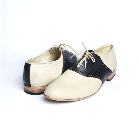 black and white saddle shoes for black and white saddle shoes www shoerat