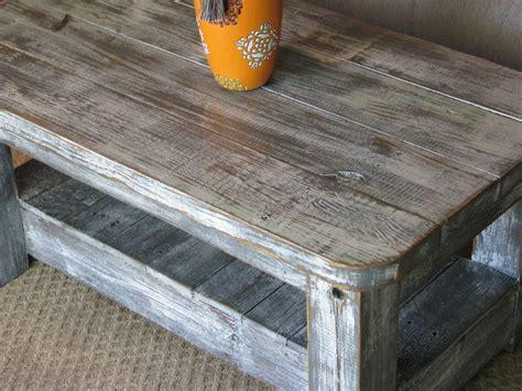 weathered grey coffee table weathered grey coffee table hd home wallpaper coffee