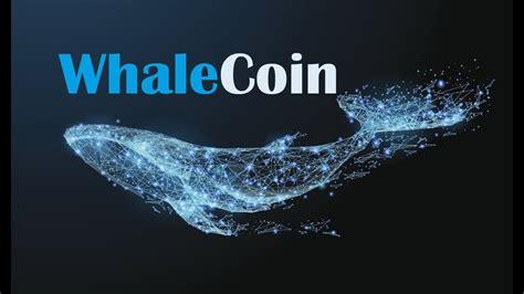 setup bitcoin mining pool whalecoin whl coin mining pool setup guide