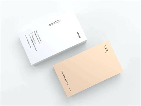 avery templates 8373 avery business card template 8373 the hakkinen