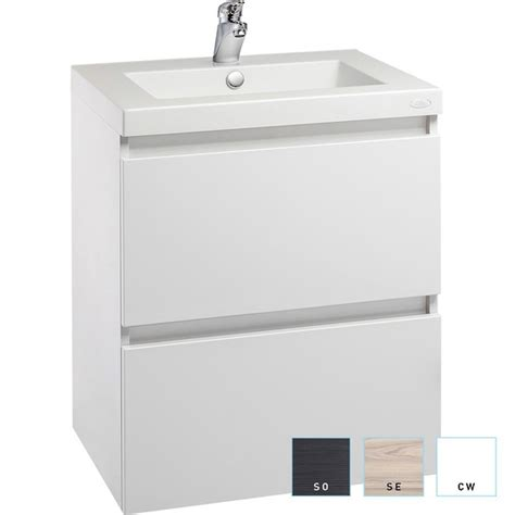 600mm Wall Hung Vanity by Get This Valencia Wall Hung Vanity 600mm Wall Hung