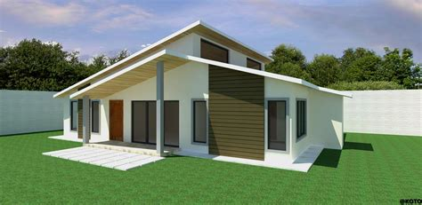 housing design koto housing kenya loleza