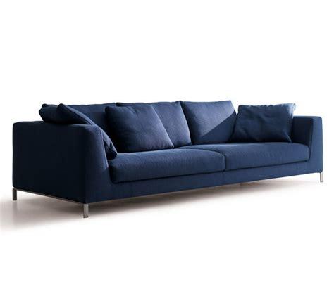 b b divani italia lounge sofas from b b italia architonic