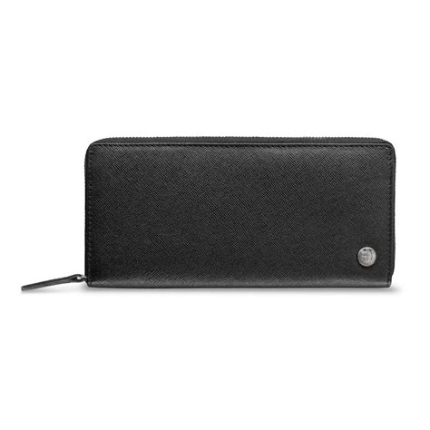 Bmw M Wallet by Shopbmwusa Bmw Wallet