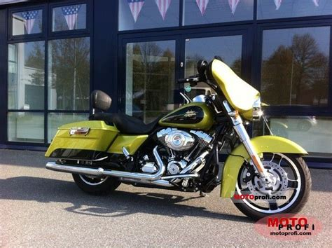 2011 Harley Davidson Glide Specs by Harley Davidson Flhx Glide 2011 Specs And Photos