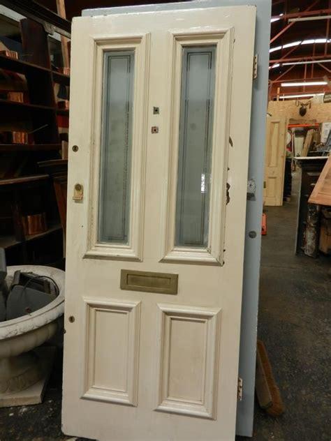 Front Doors For Sale Uk Front Door For Sale Gpsolutionsusa