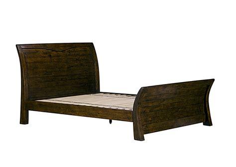austin bedstead bedframe donaldsons furnishers