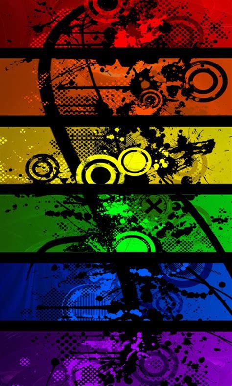 imagenes para fondo de pantalla de wasapp 90 im 225 genes originales y coloridas para whatsapp de fondos