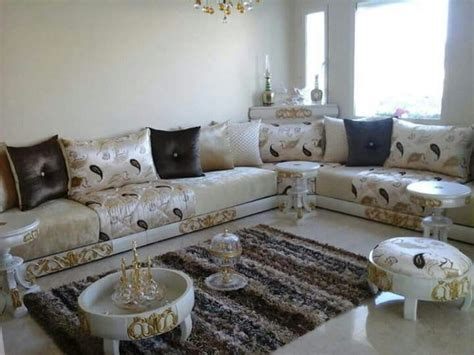 arabian home decor 73 best interior design images on salons sun and live