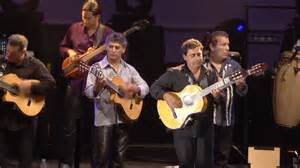 J House Out by Gipsy Kings Tampa Live Hd Youtube