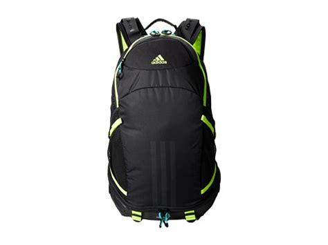 Bottle Bag Adidas Pink Yellow search adidas climacool ii backpack