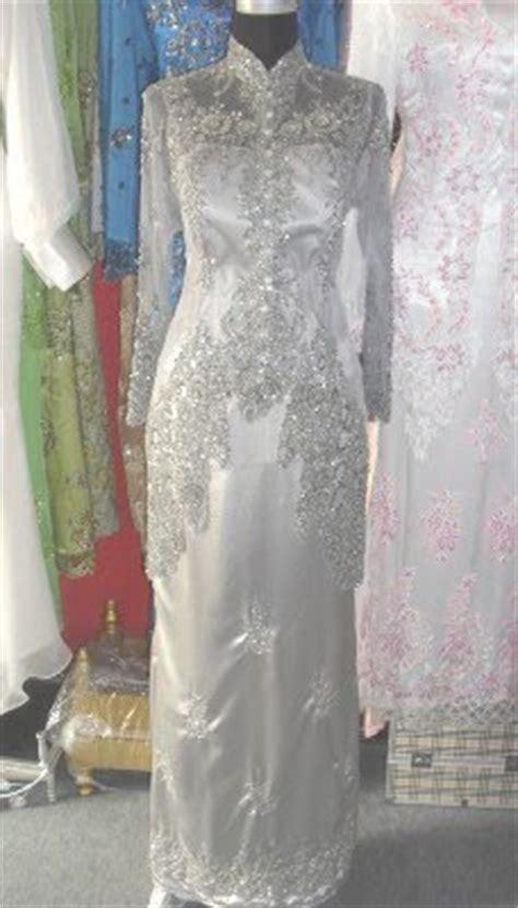 baju pengantin lelaki terbaru butik pengantin koleksi baju pengantin terbaru