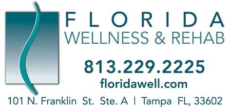 Aid In Recovery Wellness Residential Detox by Florida Wellness And Rehab Ta Fl 33602 813 229 2225