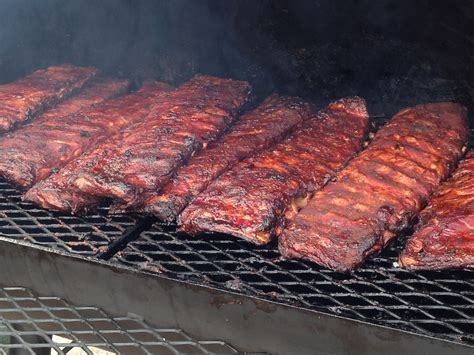 How Do You Smoke A Rack Of Ribs by 10 July 4th Tips For Ribs Plus The Only Ribs Recipe You