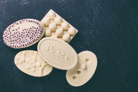Handmade Cosmetics Business - lush fresh handmade cosmetics spart mit qlik umgerechnet