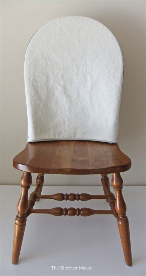 slip covers for dining room chairs furniture images about chair skirts on slipcovers dining