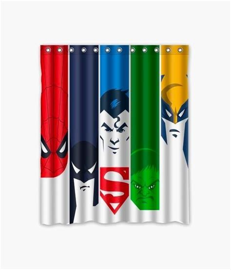 superhero home decor superhero home decor for themed rooms parties