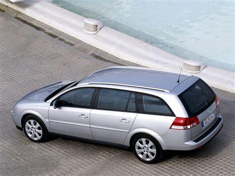 opel vectra caravan 2005 opel vectra caravan 2003 2005 3 autofakty pl