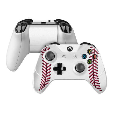 design xbox one controller skin baseball xbox one controller skin istyles