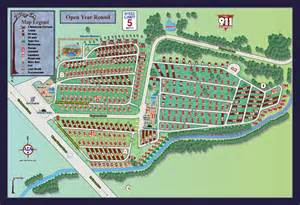cgrounds map csite rates clabough s cground cabins 800