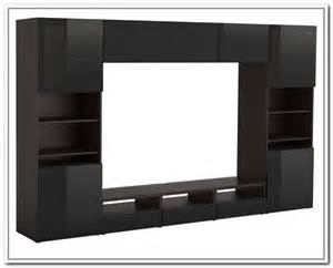 besta vara tv storage combination besta vara tv storage combination home design ideas