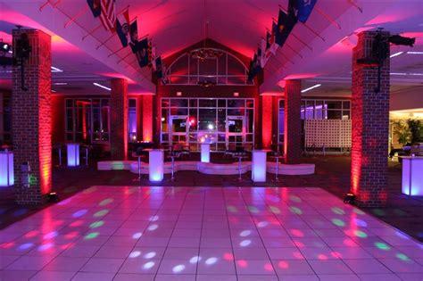 black light rental nj black white floor rentals ct ma ri ny