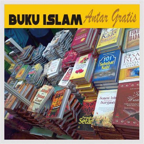 Buku Murah Minhajul Muslim 3 Jual Buku Buku Agama Islam Murah Jakarta Timur