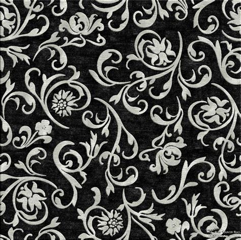 custom design area rugs 1000 images about damask custom area rugs on