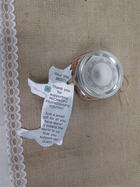 Gift Ideas Letter H 56 best fair buyers gift ideas images on pig