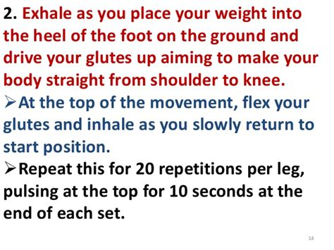 how to get bigger buttocks thighs naturally fast in a week