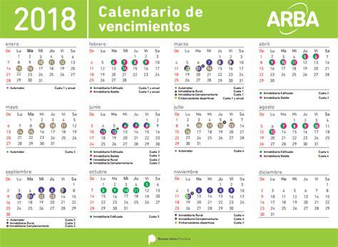 fecha de vencimiento de pago de refrendo 2016 en el estado de mexico fecha de pago de refrendo 2017 fecha lmite para pago de