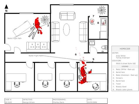 crime diagrams 17 best images about crime sketch on