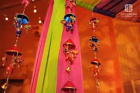 Dandiya Decoration Images by Sangeet Garba Mehndi Decor Occasions By Shangri La