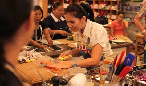 The Pantry Cooking Classes by Cooking Class In Jakarta Honeycombers Jakarta