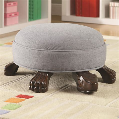 turtle ottoman ottomans turtle shaped ottoman quality furniture at