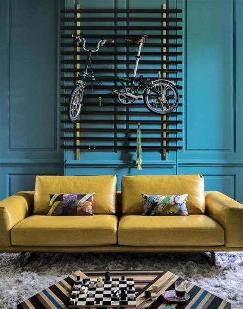 over the couch decor 20 lovely decor ideas for adding impact above the sofa