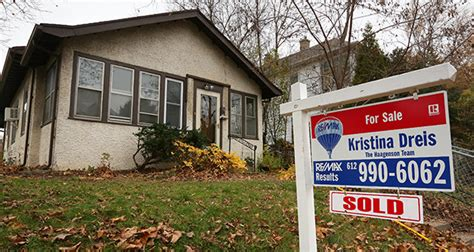Records Home Sales Cities Home Sales Prices Surpass Records Finance Commerce
