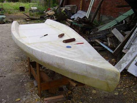 foam boat 1 thick building foam sheets google search small boat