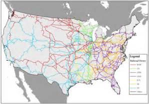 class 1 freight railroads bing images